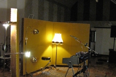 Studio Nord Bremen, Nov 2018